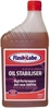 Flashlube Oil Stabiliser 1 liter