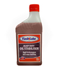 Flashlube Oil Stabiliser 500 ml