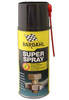Bardahl Super Spray