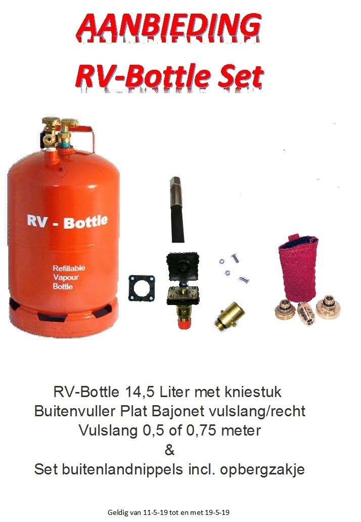 rv-bottle_aanbieding_2